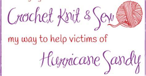 Hurricane Katrina and Sandy Essay Example for Free